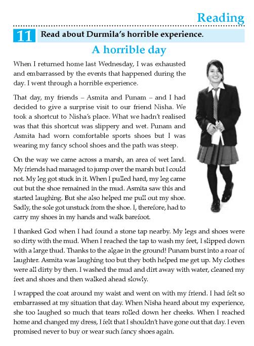 english  - grade 8_page_ (34)