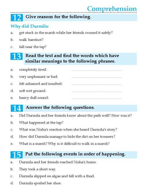 english  - grade 8_page_ (35)