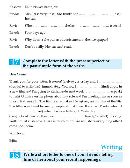 english  - grade 8_page_ (37)