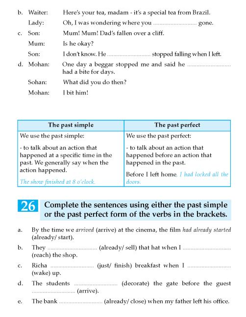 english  - grade 8_page_ (41)