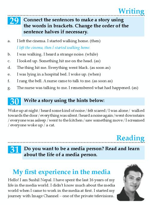 english  - grade 8_page_ (44)