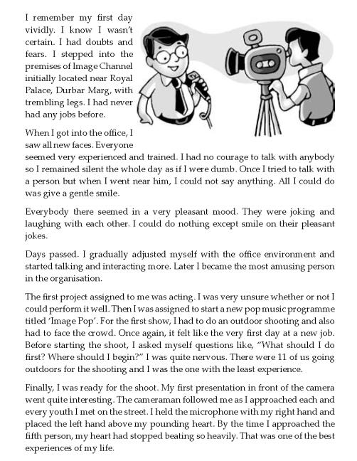 english  - grade 8_page_ (45)