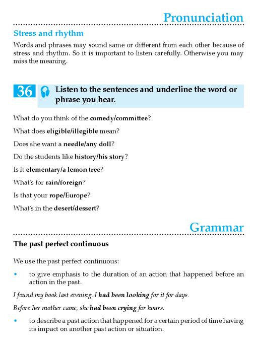 english  - grade 8_page_ (48)