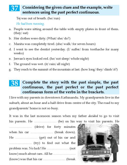 english  - grade 8_page_ (49)