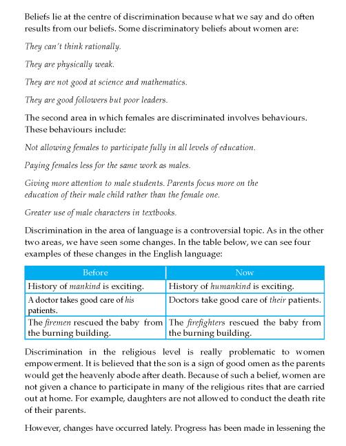 english  - grade 8_page_ (5)