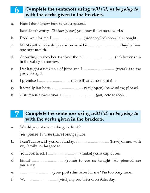 english  - grade 8_page_ (57)