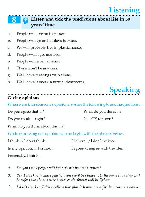 english  - grade 8_page_ (58)