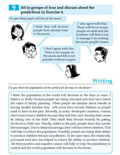 english  - grade 8_page_ (59)