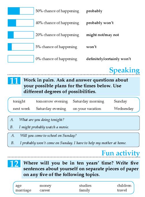 english  - grade 8_page_ (62)