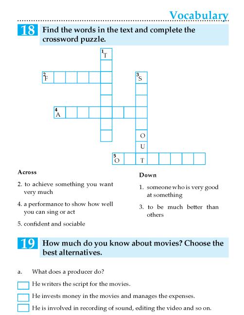 english  - grade 8_page_ (67)