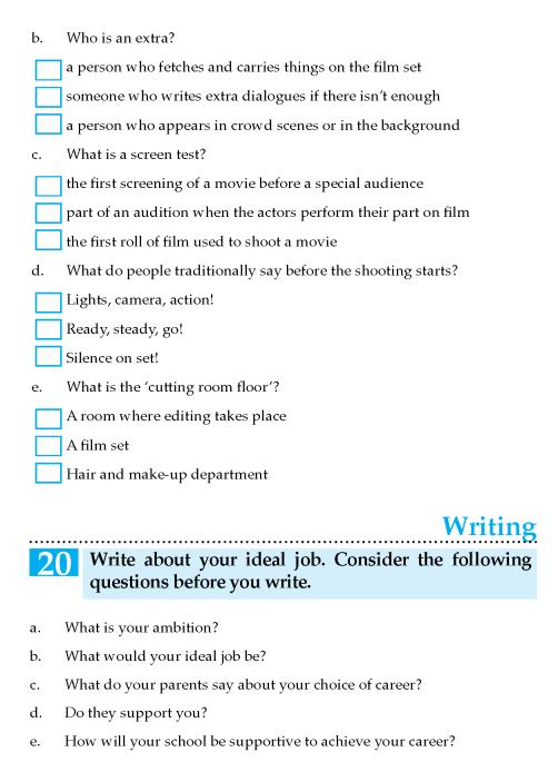 english  - grade 8_page_ (68)