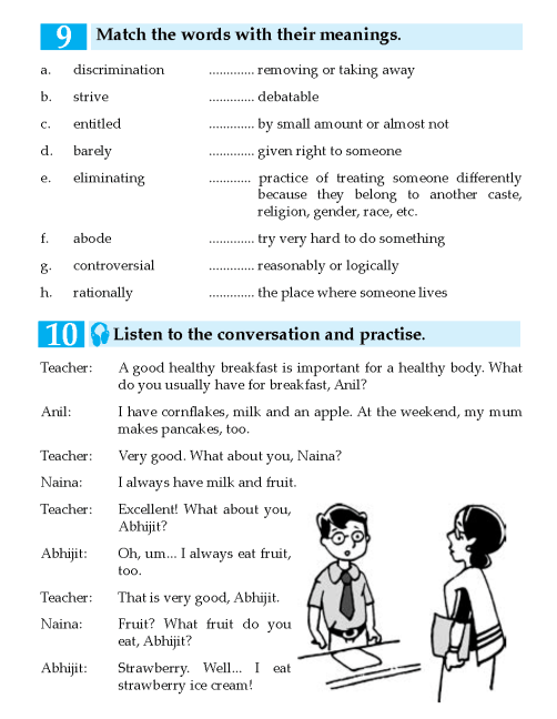english  - grade 8_page_ (7)