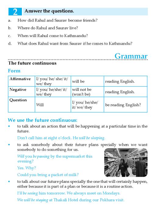english  - grade 8_page_ (74)
