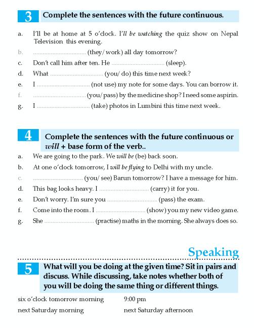english  - grade 8_page_ (75)