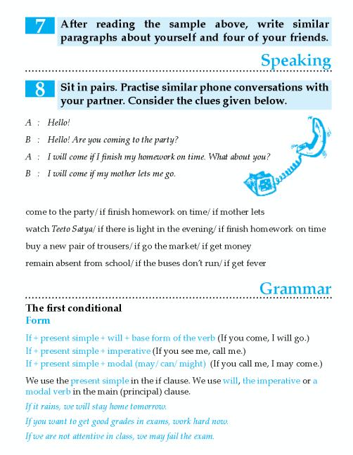 english  - grade 8_page_ (77)