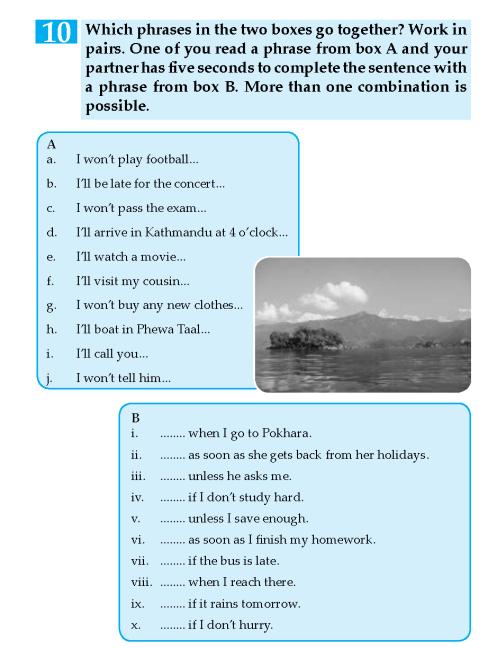 english  - grade 8_page_ (79)