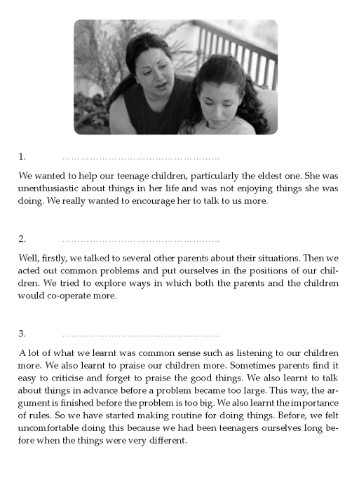 english  - grade 8_page_ (84)