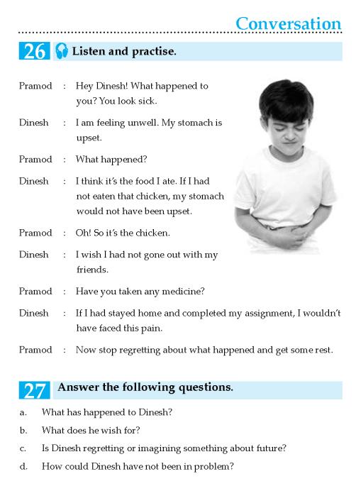 english  - grade 8_page_ (92)