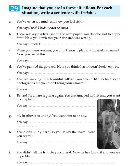 english  - grade 8_page_ (95)
