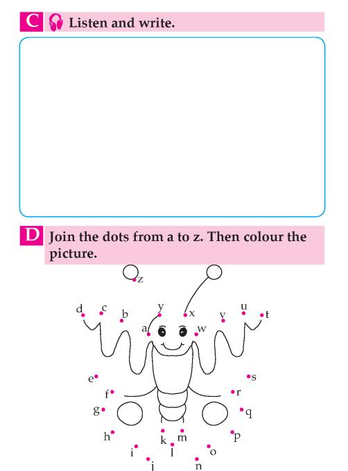 english  - grade B_Page_006