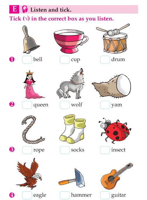 english  - grade B_Page_007