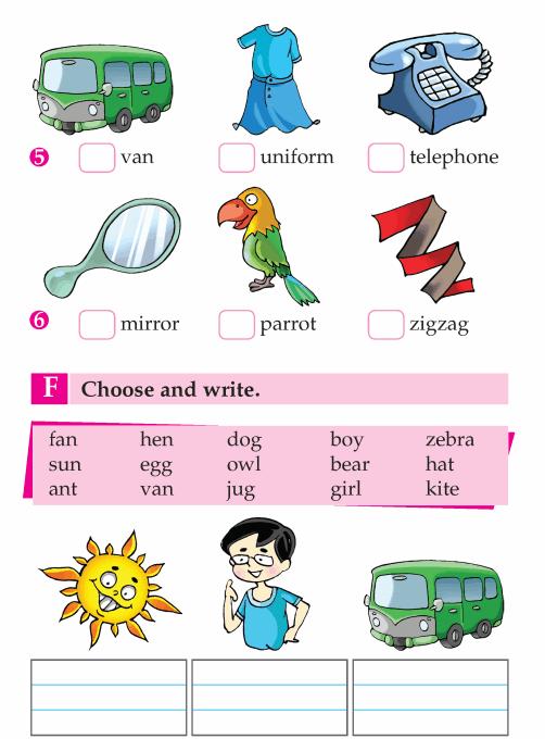 english  - grade B_Page_008