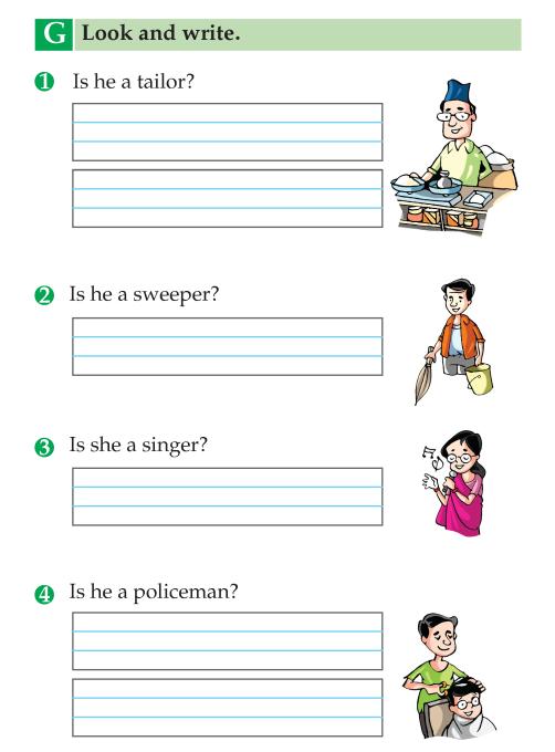 english  - grade B_Page_029
