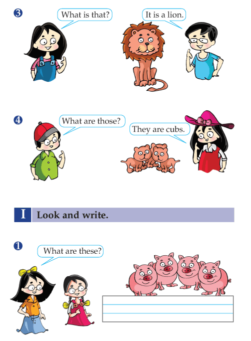 english  - grade B_Page_048