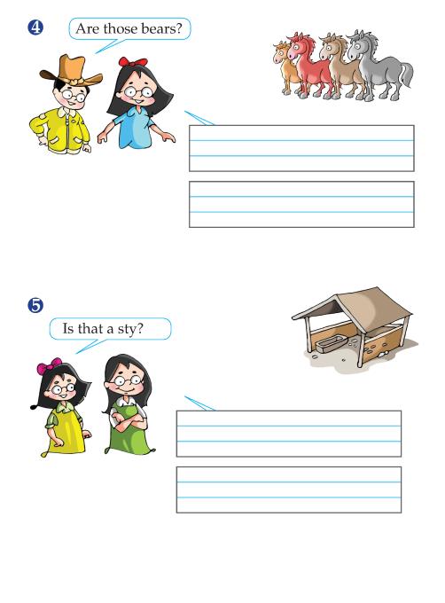 english  - grade B_Page_053