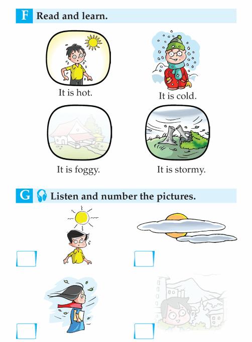 english  - grade B_Page_063