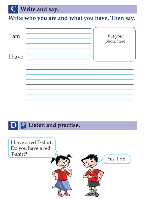 english  - grade B_Page_082
