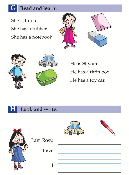 english  - grade B_Page_085