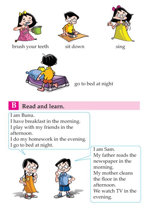 english  - grade B_Page_090