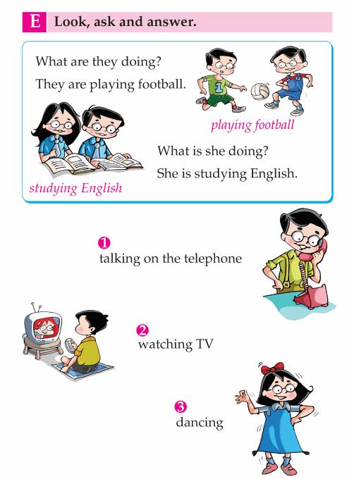 english  - grade B_Page_093