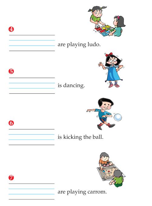 english  - grade B_Page_100