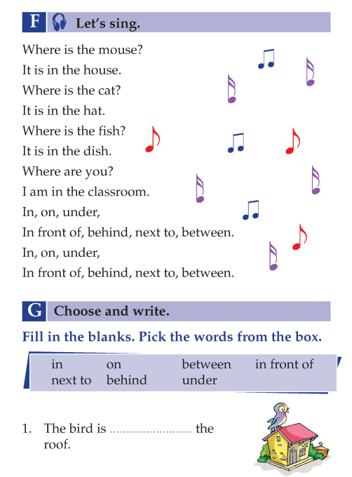english  - grade B_Page_111